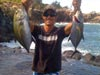 Maui Fishing Tours